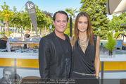 Miss Austria 2016 - Casino Baden - Do 23.06.2016 - Annika GRILL, Gregor GLANZ26
