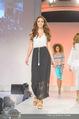 Miss Austria 2016 - Casino Baden - Do 23.06.2016 - 267