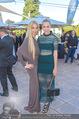 Miss Austria 2016 - Casino Baden - Do 23.06.2016 - Yvonne RUEFF, Liliana KLEIN28