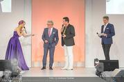 Miss Austria 2016 - Casino Baden - Do 23.06.2016 - 286