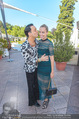 Miss Austria 2016 - Casino Baden - Do 23.06.2016 - Julian FM ST�CKEL, Liliana KLEIN29