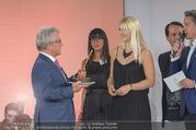 Miss Austria 2016 - Casino Baden - Do 23.06.2016 - 290
