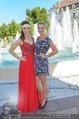 Miss Austria 2016 - Casino Baden - Do 23.06.2016 - Silvia SCHACHERMAYER, Christine REILER3