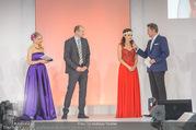 Miss Austria 2016 - Casino Baden - Do 23.06.2016 - 300
