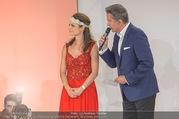 Miss Austria 2016 - Casino Baden - Do 23.06.2016 - 302