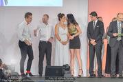 Miss Austria 2016 - Casino Baden - Do 23.06.2016 - 304