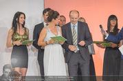 Miss Austria 2016 - Casino Baden - Do 23.06.2016 - 308