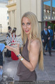 Miss Austria 2016 - Casino Baden - Do 23.06.2016 - Yvonne RUEFF31
