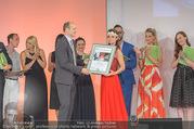 Miss Austria 2016 - Casino Baden - Do 23.06.2016 - 310