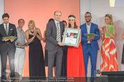Miss Austria 2016 - Casino Baden - Do 23.06.2016 - 311