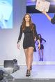 Miss Austria 2016 - Casino Baden - Do 23.06.2016 - 315
