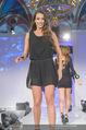 Miss Austria 2016 - Casino Baden - Do 23.06.2016 - 316