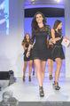 Miss Austria 2016 - Casino Baden - Do 23.06.2016 - 317