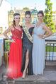 Miss Austria 2016 - Casino Baden - Do 23.06.2016 - Silvia SCHACHERMAYER, Katia WAGNER, Tanja DUHOVICH32