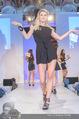 Miss Austria 2016 - Casino Baden - Do 23.06.2016 - 320