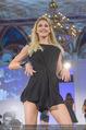Miss Austria 2016 - Casino Baden - Do 23.06.2016 - 321