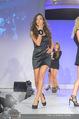Miss Austria 2016 - Casino Baden - Do 23.06.2016 - Miss Universe Austria Dajana DZINIC322