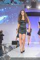 Miss Austria 2016 - Casino Baden - Do 23.06.2016 - Miss Universe Austria Dajana DZINIC323