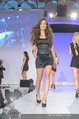 Miss Austria 2016 - Casino Baden - Do 23.06.2016 - Miss Universe Austria Dajana DZINIC324