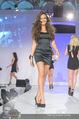 Miss Austria 2016 - Casino Baden - Do 23.06.2016 - Miss Universe Austria Dajana DZINIC325