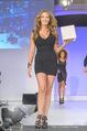 Miss Austria 2016 - Casino Baden - Do 23.06.2016 - 327