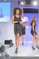 Miss Austria 2016 - Casino Baden - Do 23.06.2016 - 328