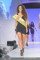 Miss Austria 2016 - Casino Baden - Do 23.06.2016 - Miss Earth Austria Kimberly BUDINSKY329