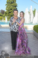 Miss Austria 2016 - Casino Baden - Do 23.06.2016 - Julian FM ST�CKEL, Julia FURDEA33