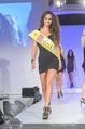 Miss Austria 2016 - Casino Baden - Do 23.06.2016 - Miss Earth Austria Kimberly BUDINSKY330