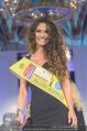 Miss Austria 2016 - Casino Baden - Do 23.06.2016 - Miss Earth Austria Kimberly BUDINSKY331