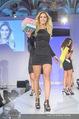 Miss Austria 2016 - Casino Baden - Do 23.06.2016 - 332