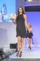 Miss Austria 2016 - Casino Baden - Do 23.06.2016 - 334