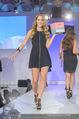 Miss Austria 2016 - Casino Baden - Do 23.06.2016 - 335