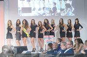 Miss Austria 2016 - Casino Baden - Do 23.06.2016 - 337