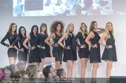 Miss Austria 2016 - Casino Baden - Do 23.06.2016 - 338