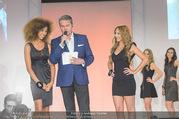 Miss Austria 2016 - Casino Baden - Do 23.06.2016 - 340