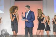 Miss Austria 2016 - Casino Baden - Do 23.06.2016 - 341