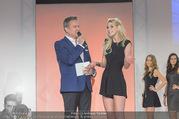 Miss Austria 2016 - Casino Baden - Do 23.06.2016 - 342