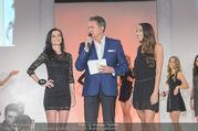 Miss Austria 2016 - Casino Baden - Do 23.06.2016 - 344