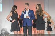 Miss Austria 2016 - Casino Baden - Do 23.06.2016 - 347