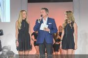 Miss Austria 2016 - Casino Baden - Do 23.06.2016 - 348
