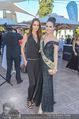 Miss Austria 2016 - Casino Baden - Do 23.06.2016 - Annika GRILL, Katia WAGNER35