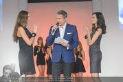 Miss Austria 2016 - Casino Baden - Do 23.06.2016 - 350