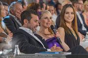 Miss Austria 2016 - Casino Baden - Do 23.06.2016 - 354