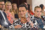 Miss Austria 2016 - Casino Baden - Do 23.06.2016 - Julian FM ST�CKEL356