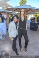 Miss Austria 2016 - Casino Baden - Do 23.06.2016 - Nhut LA HONG, Annika GRILL36