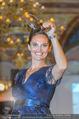 Miss Austria 2016 - Casino Baden - Do 23.06.2016 - Tanja DUHOVICH366
