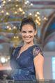 Miss Austria 2016 - Casino Baden - Do 23.06.2016 - Tanja DUHOVICH367