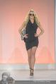 Miss Austria 2016 - Casino Baden - Do 23.06.2016 - Tatjana BOENISCH (BATINIC)372