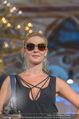 Miss Austria 2016 - Casino Baden - Do 23.06.2016 - Christine REILER376